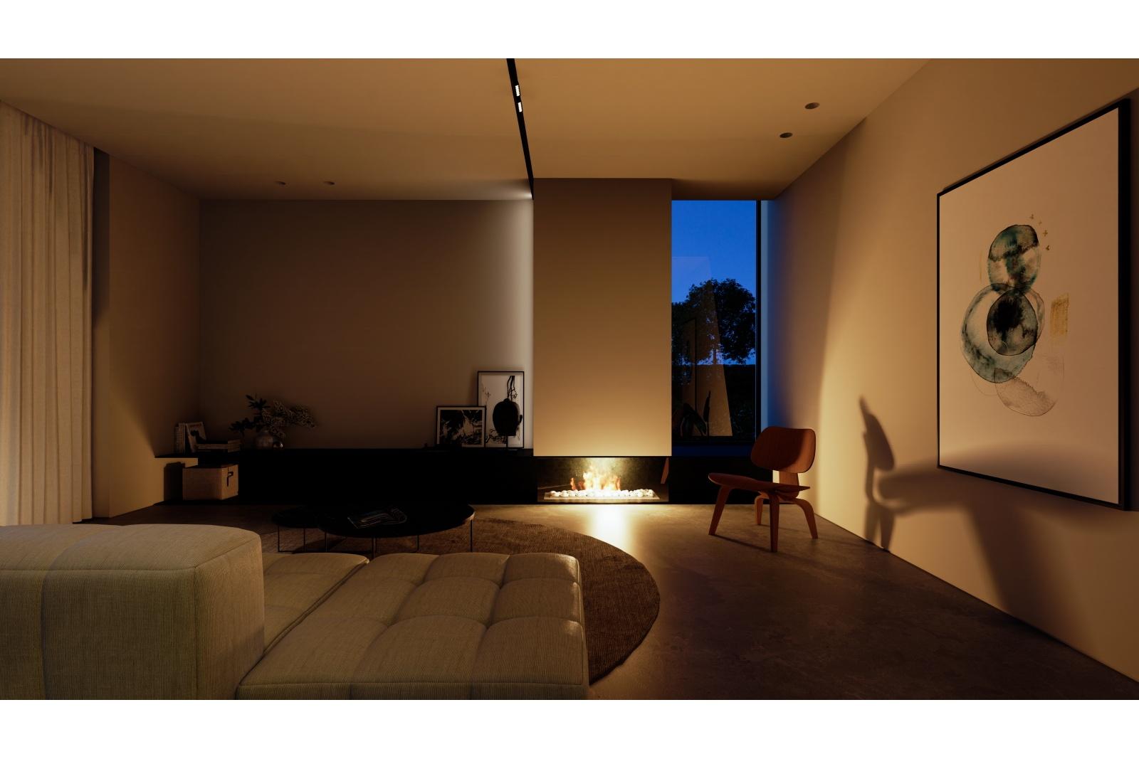 Woning DV interieur 3